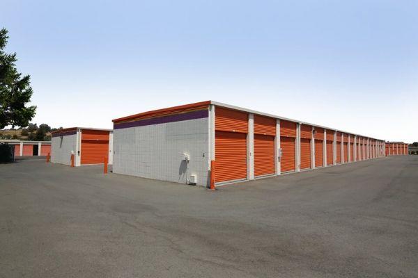 Public Storage - Pacheco - 150 S Buchanan Circle 150 S Buchanan Circle Pacheco, CA - Photo 1