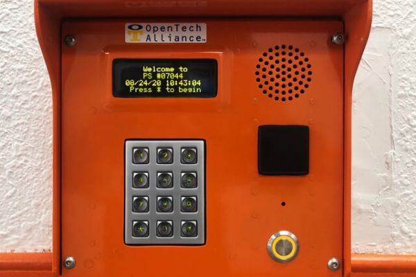 Public Storage - Pacheco - 150 S Buchanan Circle 150 S Buchanan Circle Pacheco, CA - Photo 4
