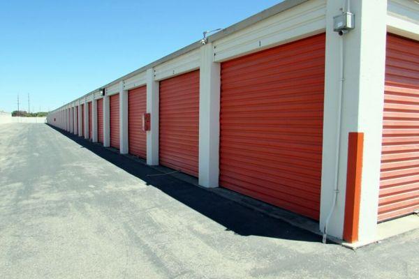 Public Storage - Pleasanton - 2500 Santa Rita Road 2500 Santa Rita Road Pleasanton, CA - Photo 1