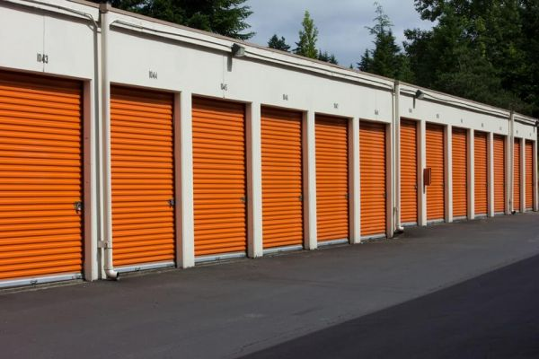 Public Storage - Olympia - 1618 Black Lake Blvd SW 1618 Black Lake Blvd SW Olympia, WA - Photo 1