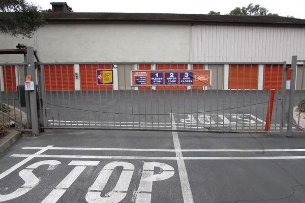 Public Storage - Del Rey Oaks - 200 Calle Del Oaks 200 Calle Del Oaks Del Rey Oaks, CA - Photo 3