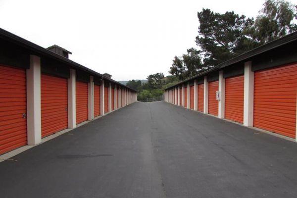 Public Storage - Del Rey Oaks - 200 Calle Del Oaks 200 Calle Del Oaks Del Rey Oaks, CA - Photo 1