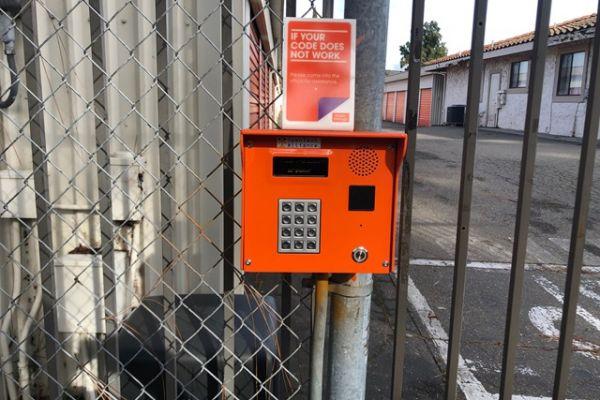 Public Storage - Milpitas - 1220 Dempsey Road 1220 Dempsey Road Milpitas, CA - Photo 4