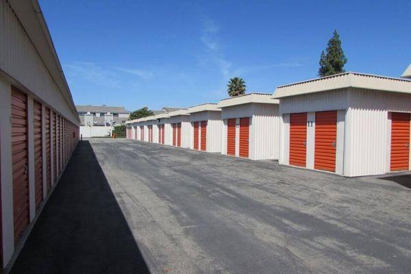 Public Storage - Milpitas - 1220 Dempsey Road 1220 Dempsey Road Milpitas, CA - Photo 1