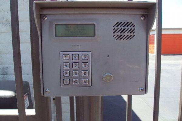 Public Storage - Richmond - 3235 Jacuzzi Street 3235 Jacuzzi Street Richmond, CA - Photo 4