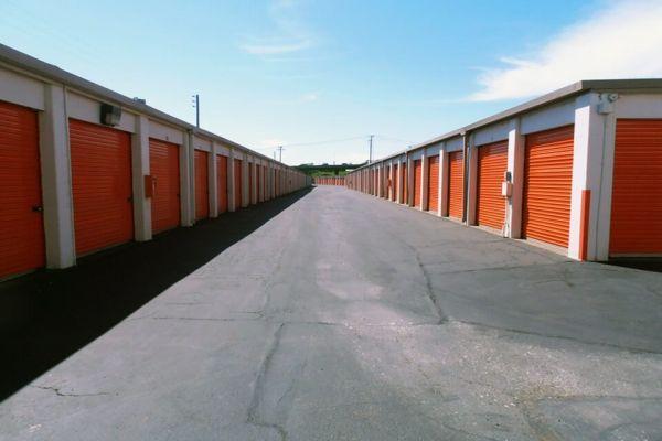 Public Storage - Richmond - 3235 Jacuzzi Street 3235 Jacuzzi Street Richmond, CA - Photo 1
