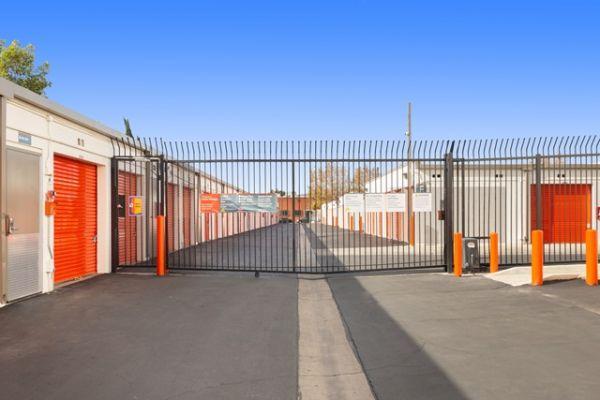 Public Storage - Northridge - 9341 Shirley Ave 9341 Shirley Ave Northridge, CA - Photo 3