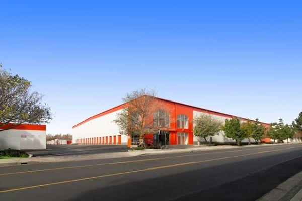 Public Storage - Northridge - 9341 Shirley Ave 9341 Shirley Ave Northridge, CA - Photo 0