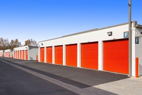 Public Storage - Northridge - 9341 Shirley Ave 9341 Shirley Ave Northridge, CA - Photo 1