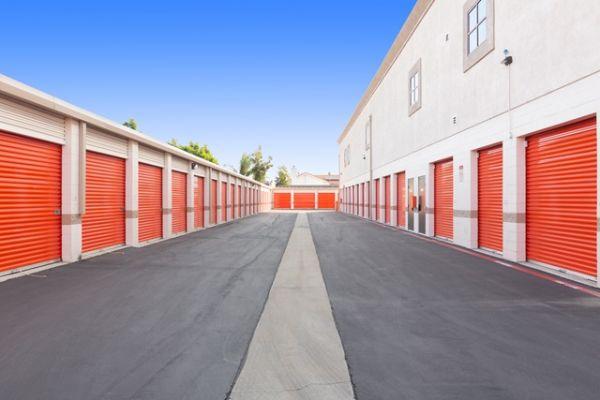 Public Storage - Northridge - 9920 Balboa Blvd 9920 Balboa Blvd Northridge, CA - Photo 1