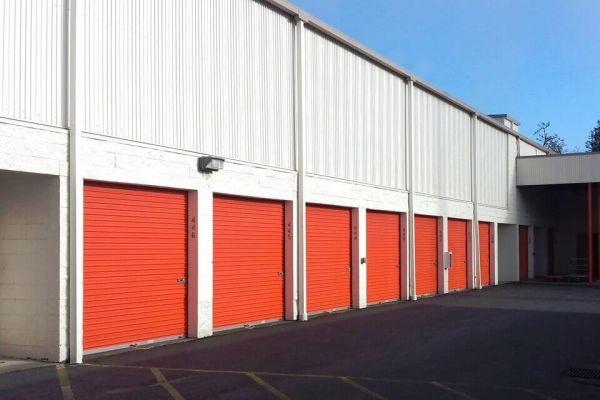 Public Storage - Hillsboro - 3075 SE Tualatin Valley Hwy 3075 SE TV Hwy Hillsboro, OR - Photo 1