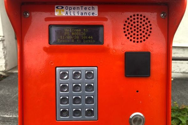 Public Storage - Hillsboro - 3075 SE Tualatin Valley Hwy 3075 SE TV Hwy Hillsboro, OR - Photo 4