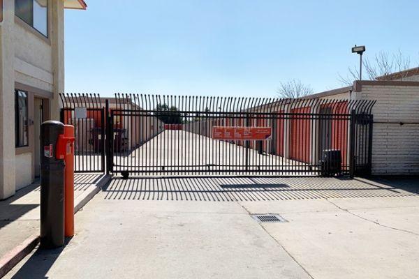 Public Storage - Tracy - 400 W Larch Road 400 W Larch Road Tracy, CA - Photo 3