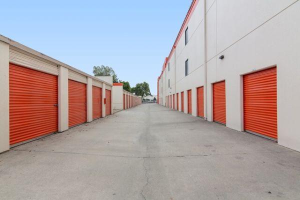 Public Storage - Montebello - 1012 S Maple Ave 1012 S Maple Ave Montebello, CA - Photo 1