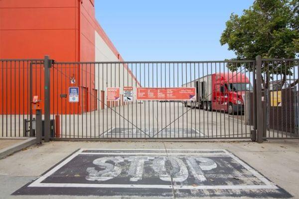 Public Storage - Montebello - 1012 S Maple Ave 1012 S Maple Ave Montebello, CA - Photo 3