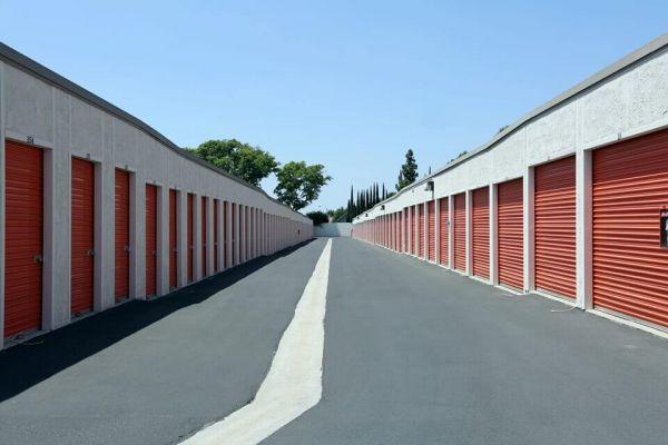 Public Storage - Irvine - 13241 Jeffrey Road 13241 Jeffrey Road Irvine, CA - Photo 1