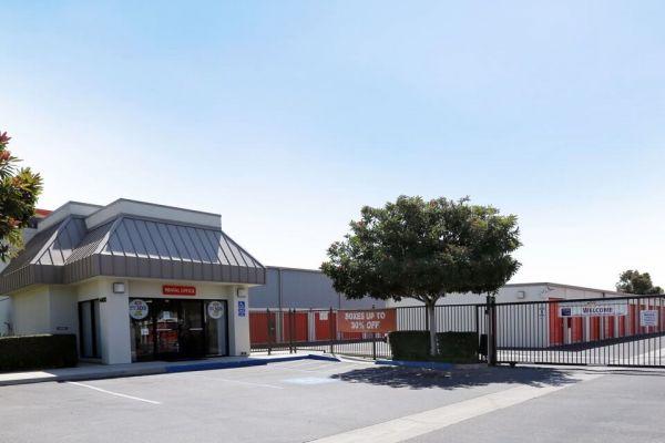 Public Storage - Ventura - 4400 McGrath St 4400 McGrath St Ventura, CA - Photo 0