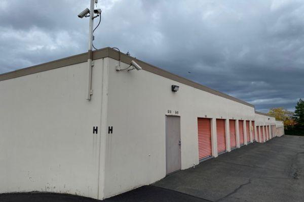 Public Storage - Kent - 23439 Pacific Hwy S 23439 Pacific Hwy S Kent, WA - Photo 3