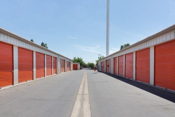 Public Storage - Sacramento - 3300 Northgate Blvd 3300 Northgate Blvd Sacramento, CA - Photo 1
