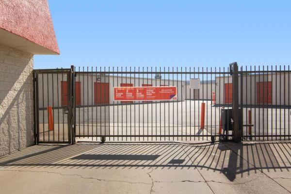 Public Storage - La Verne - 1640 N White Ave 1640 N White Ave La Verne, CA - Photo 3