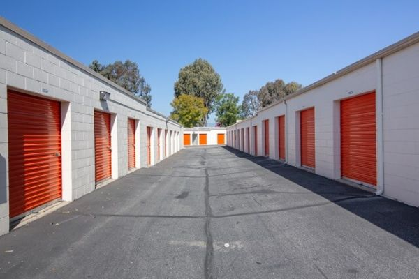 Public Storage - La Verne - 1640 N White Ave 1640 N White Ave La Verne, CA - Photo 1