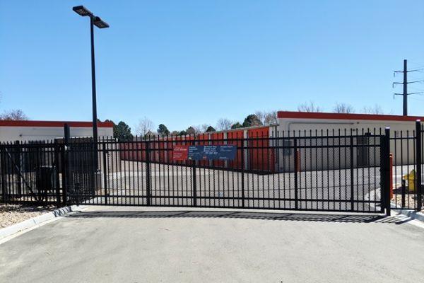 Public Storage - Aurora - 1710 S Abilene St 1710 S Abilene St Aurora, CO - Photo 2