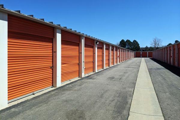 Public Storage - Aurora - 1710 S Abilene St 1710 S Abilene St Aurora, CO - Photo 3