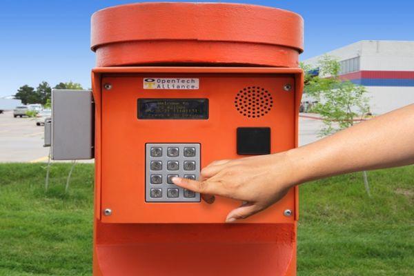 Public Storage - Aurora - 1710 S Abilene St 1710 S Abilene St Aurora, CO - Photo 4