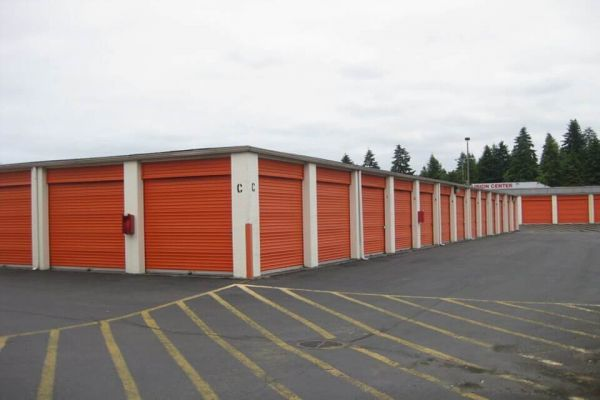 Public Storage - Seattle - 14034 1st Ave S 14034 1st Ave S Seattle, WA - Photo 1