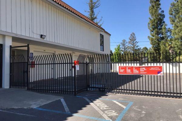 Public Storage - Los Gatos - 761 University Ave 761 University Ave Los Gatos, CA - Photo 3