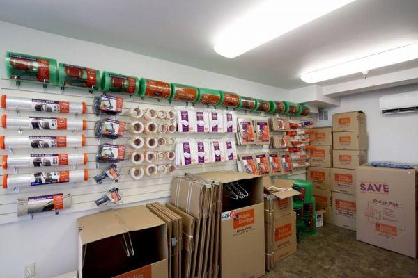 Public Storage - Burlingame - 1811 Adrian Road 1811 Adrian Road Burlingame, CA - Photo 2