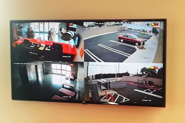 Public Storage - Gardena - 16100 S Avalon Blvd 16100 S Avalon Blvd Gardena, CA - Photo 3