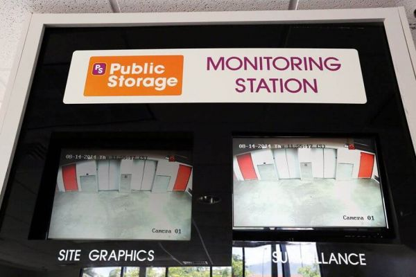 Public Storage - Pearl City - 989 Kamehameha Hwy 989 Kamehameha Hwy Pearl City, HI - Photo 3