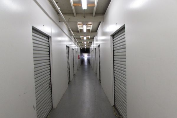 Public Storage - Fairfield - 990 Beck Ave 990 Beck Ave Fairfield, CA - Photo 1
