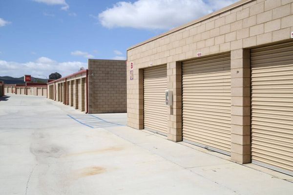 Public Storage - Murrieta - 33275 Antelope Road 33275 Antelope Road Murrieta, CA - Photo 1