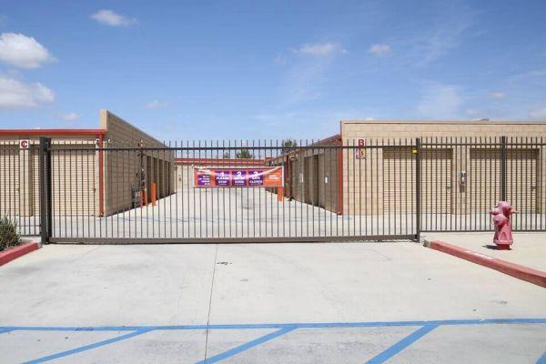 Public Storage - Murrieta - 33275 Antelope Road 33275 Antelope Road Murrieta, CA - Photo 3