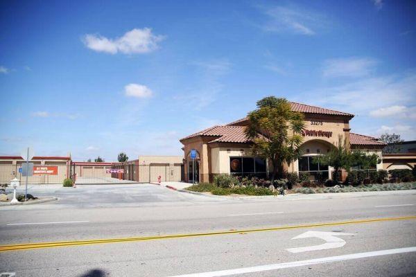 Public Storage - Murrieta - 33275 Antelope Road 33275 Antelope Road Murrieta, CA - Photo 0