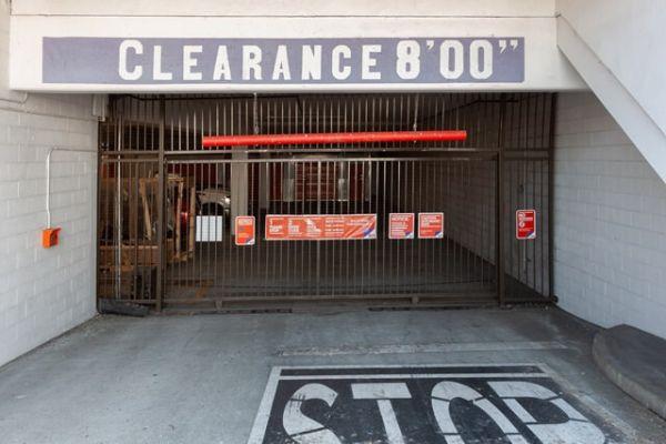 Public Storage - Los Angeles - 6840 Santa Monica Blvd 6840 Santa Monica Blvd Los Angeles, CA - Photo 3