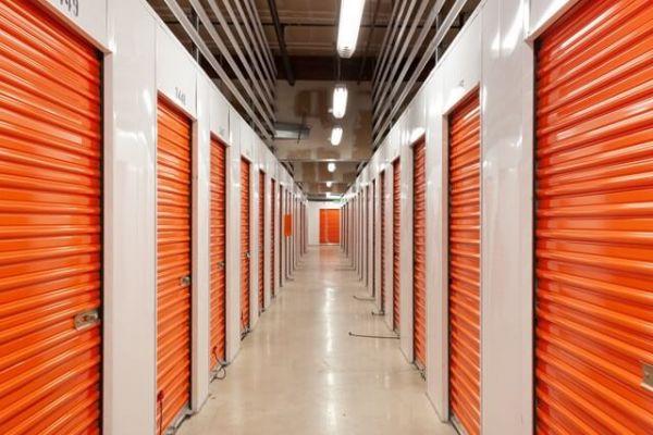 Public Storage - Los Angeles - 6840 Santa Monica Blvd 6840 Santa Monica Blvd Los Angeles, CA - Photo 1