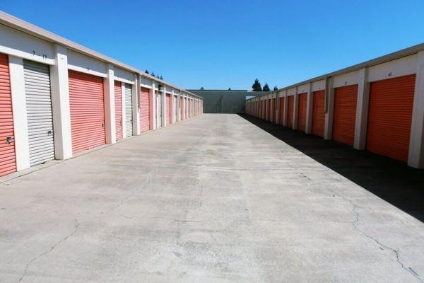 Public Storage - Pleasanton - 3716 Stanley Blvd 3716 Stanley Blvd Pleasanton, CA - Photo 1
