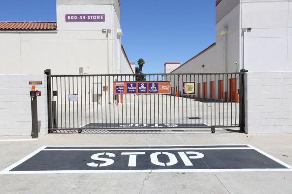 Public Storage - Stanton - 10792 Knott Ave 10792 Knott Ave Stanton, CA - Photo 3