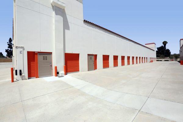 Public Storage - Stanton - 10792 Knott Ave 10792 Knott Ave Stanton, CA - Photo 1