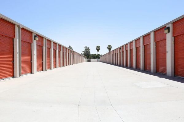 Public Storage - Rancho Cucamonga - 10701 Arrow Route 10701 Arrow Route Rancho Cucamonga, CA - Photo 1