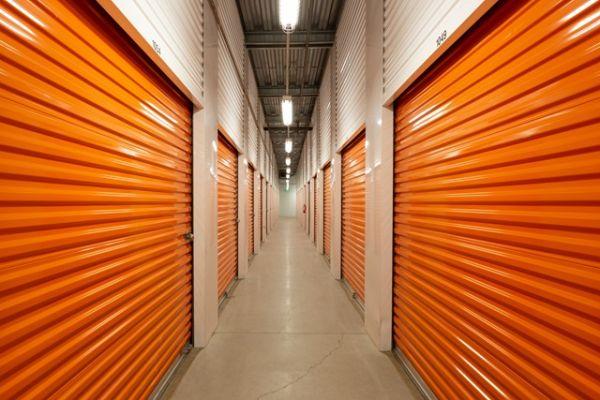 Public Storage - Laguna Woods - 23572 Moulton Parkway 23572 Moulton Parkway Laguna Woods, CA - Photo 1