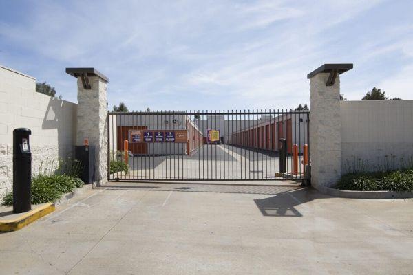 Public Storage - Aliso Viejo - 41 Brookline 41 Brookline Aliso Viejo, CA - Photo 3