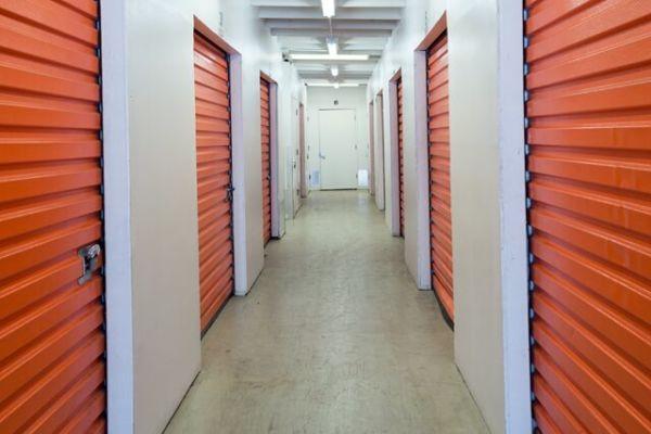Public Storage - North Highlands - 4900 Roseville Road 4900 Roseville Road North Highlands, CA - Photo 1