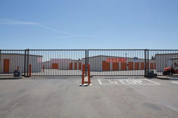 Public Storage - North Highlands - 4900 Roseville Road 4900 Roseville Road North Highlands, CA - Photo 3