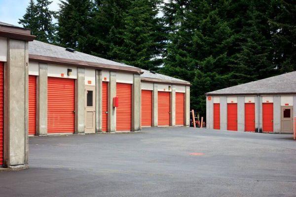 Public Storage - Lacey - 8033 Martin Way E 8033 Martin Way E Lacey, WA - Photo 1
