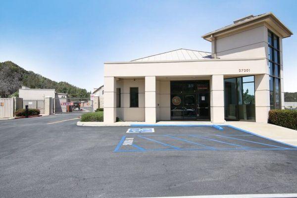 Public Storage - Laguna Niguel - 27201 Cabot Road 27201 Cabot Road Laguna Niguel, CA - Photo 0