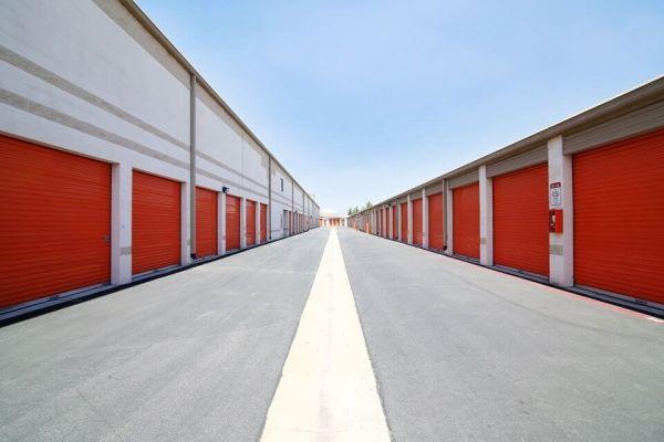 Public Storage - Laguna Niguel - 27201 Cabot Road 27201 Cabot Road Laguna Niguel, CA - Photo 1